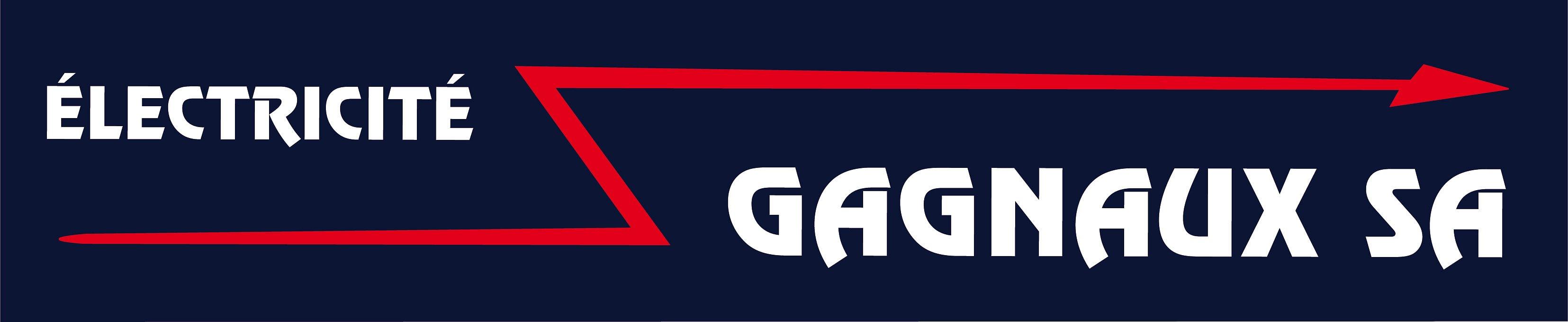 Electricité Gagnaux SA