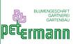 Petermann Gärtnerei