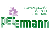 Blumen Petermann