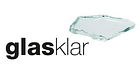 Glasklar René Meyer logo