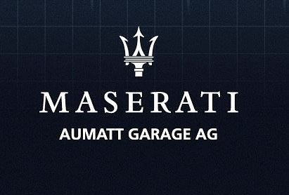 Aumatt Garage AG