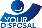 Your Disposal GmbH logo