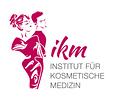 IKM Institut für Kosmetische Medizin