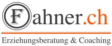 Fahner-Erziehungsberatung & Coaching