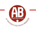 AB Multiservices