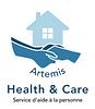 Artemis Health & Care Sàrl