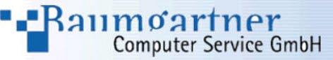 Baumgartner Computer Service GmbH