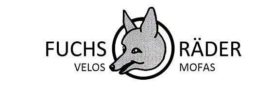 Fuchs Räder