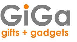 Giga Gifts & Gagets SA
