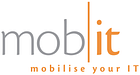 mobit ag: mobit mobilise your IT