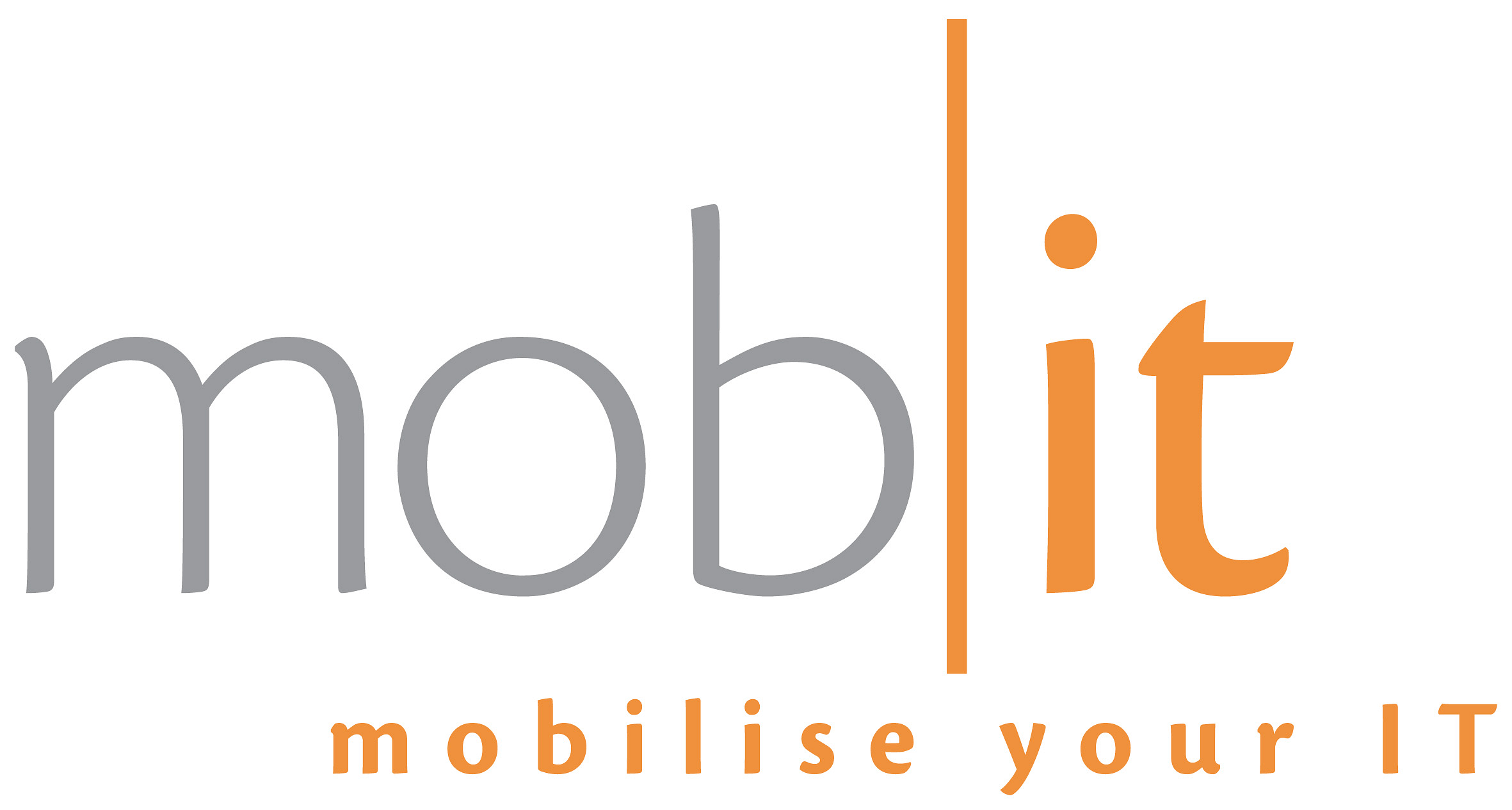 mobit sa: mobit mobilise your IT