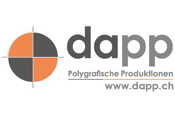 dapp GmbH