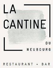 La Cantine du Neubourg