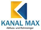 Kanal Max Abfluss- und Rohrreinigung