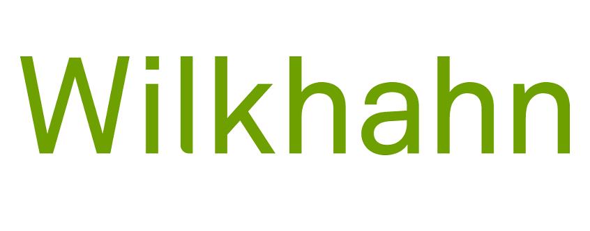 Wilkhahn AG