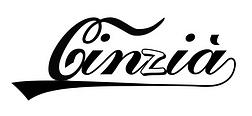 Confezioni Cinzia