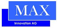 MAX Innovation AG