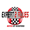 Expert 2 Roues