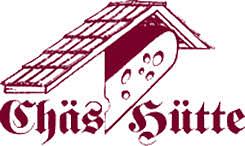 Chäs-Hütte