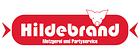 Metzgerei Hildebrand GmbH