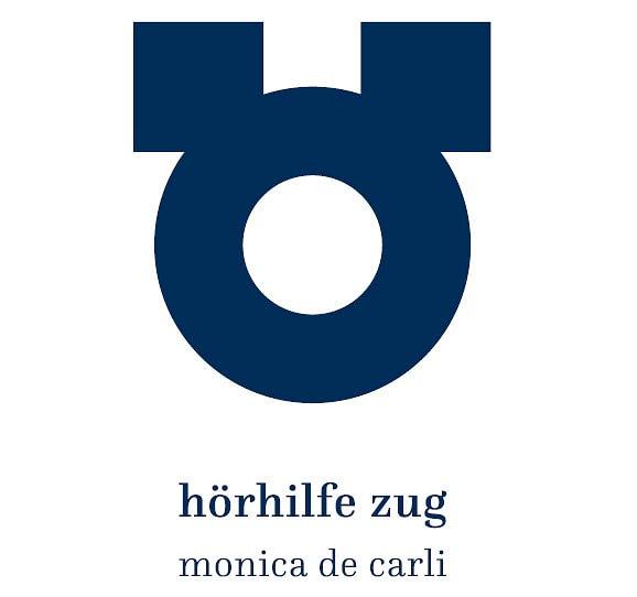 Hörhilfe Zug, Monica De Carli