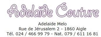 Adélaide Couture