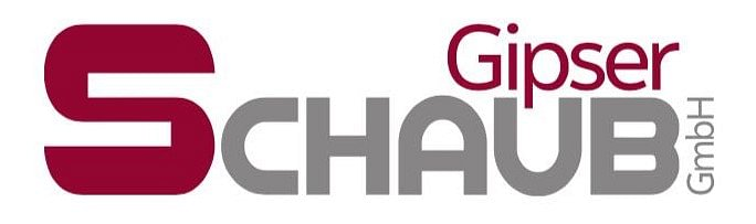 Schaub Gipser GmbH
