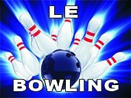 Bar le Bowling