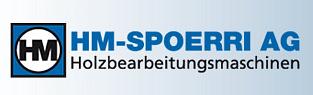 HM Spoerri AG
