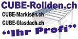 Cube Betriebs GmbH