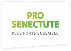 Pro Senectute Vaud