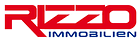 Rizzo Immobilien GmbH logo
