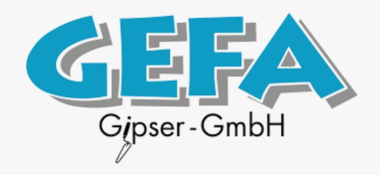 GEFA Gipser GmbH