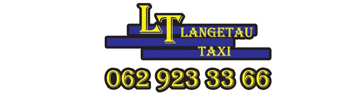 Langetau Taxi GmbH