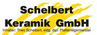 Schelbert Keramik GmbH