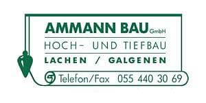 AMMANN BAU GmbH