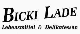 Bicki Lade GmbH