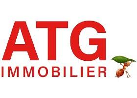 ATG Immobilier SA