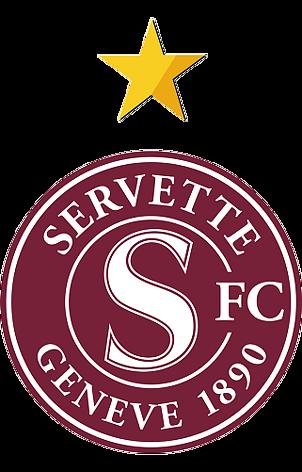 SERVETTE FOOTBALL CLUB 1890 SA (SFC)