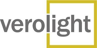 Verolight GmbH