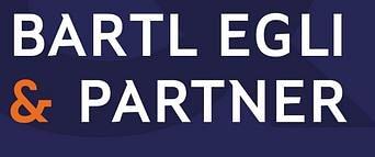 BARTL EGLI & PARTNER