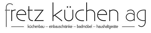 Fretz Küchen AG
