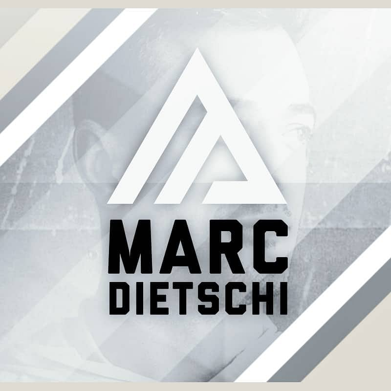 Marc Dietschi, Consulting & Meditation