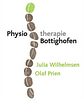 Physio- und Trainingstherapie Bottighofen logo