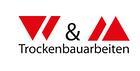 W + M Trockenbau GmbH