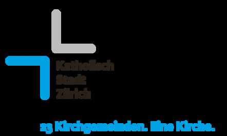 Röm.-kath. Kirchgemeinden der Stadt Zürich