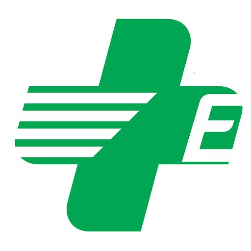 PharmaExpress - Farmacia nella Stazione di Lugano