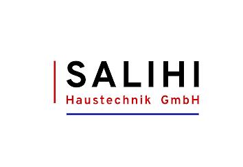Salihi Haustechnik GmbH