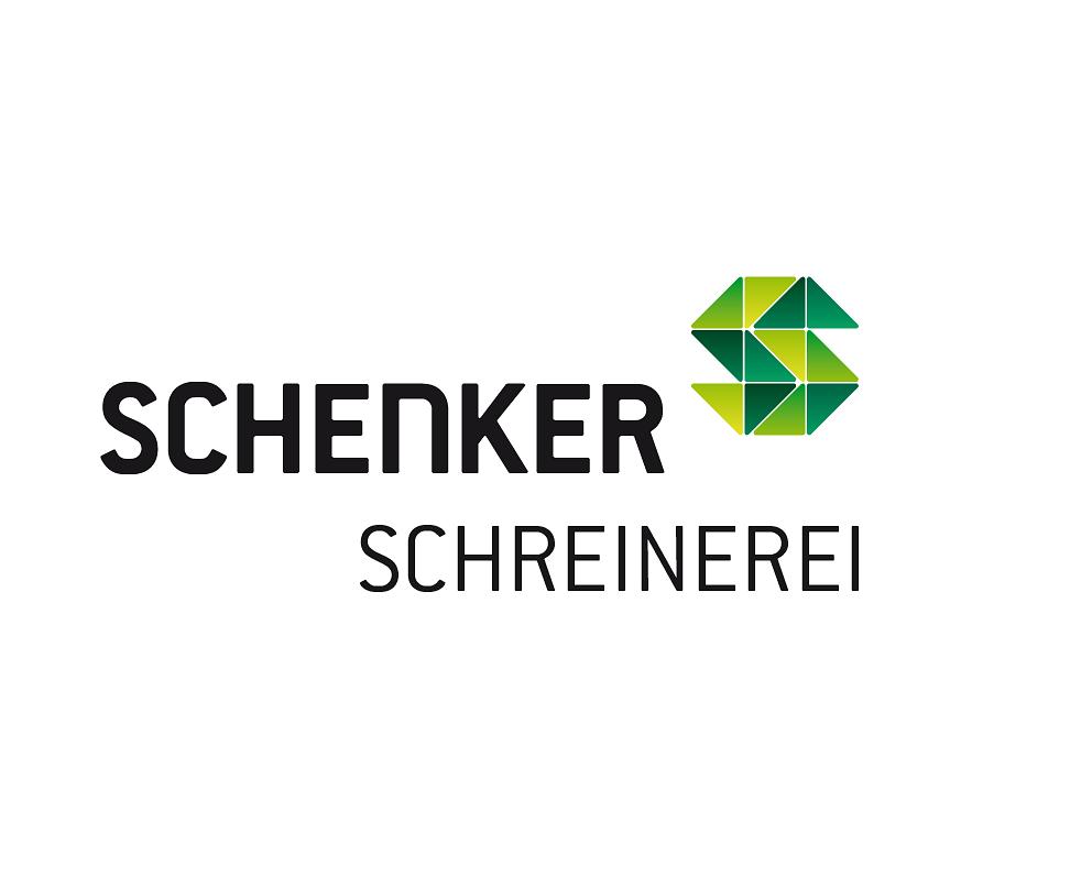 Schenker Schreinerei GmbH