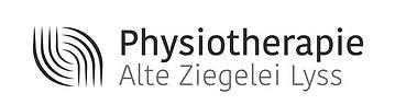 Physiotherapie Alte Ziegelei Lyss GmbH